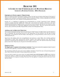 Best Ideas Of Sample Skills And Abilities For Resume With