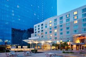 Will the colts be the first team in nfl history to play for the championship in their. Fairfield Inn Suites Indianapolis Downtown Indianapolis Updated 2021 Prices