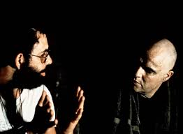 francis ford coppola s apocalypse now must be the key lecture in francis ford coppola s apocalypse now must be the key lecture in anyone s filmmaking education cinephilia beyond