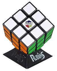 online cube buy rubiks cube game online at low prices in india amazon in