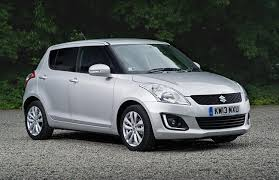 new car launches november 2014 indiaNew 2014 Maruti Swift facelift India launch in November