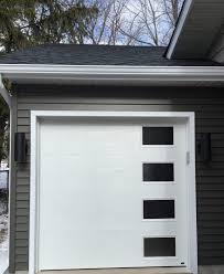 coast garage doors orange county ca designs