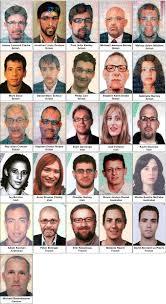 Image result for صور من الموساد