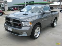2013 Dodge Ram Rt In on cars Design Ideas with HD Resolution ...