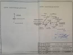 Пояснительная записка к ландшафтному проекту образец Пояснительная записка к проекту минимальная стоимость руб Пояснительная записка к проекту Ландшафтный дизайнГенплан Пример пояснительной записки