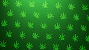 Free download Weed background wallpaper ...