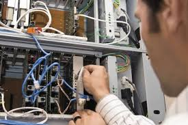 computer tech degree what degree do i need to be a computer technician degreequery com