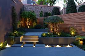 Outdoor patio ideas Outdoor Kitchen Modern Outdoor Patio Design161 Kindesign Pinterest 35 Modern Outdoor Patio Designs That Will Blow Your Mind