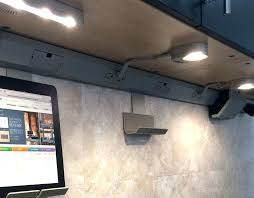 under cabinet lighting with outlet. Under Cabinet Lighting With Outlets Outlet Track Wonderful . L
