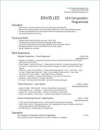 How A Resume Should Look Amazing How A Good Resume Looks 60 Professional Resume Templates