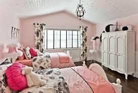 white armoire wardrobe bedroom furniture. Teen Bedroom Furniture Ideas White Wardrobe Armoire