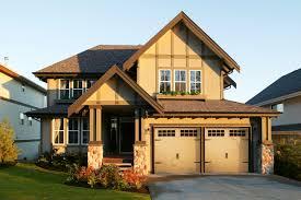 hollywood garage doorsResidential  Commercial Garage Door Installation and Repair
