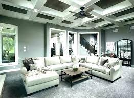 tra ceiling framing trey ceiling or tray ceiling trey ceiling framing ceiling framing tray ceiling ideas