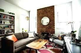 furniture for studio apartments layout. Beautiful Furniture For Studio Apartment Flat Uk Apartments Ikea Apt Skipset Layout Ideas