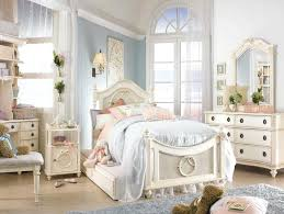 high end luxury bedding sets quality bed sheets kids bedding luxury