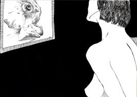 mirror sylvia plath essay essays on mirror sylvia plath brainia com