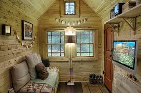 Small Picture Tiny Mobile Homes Australia Best Beds for Tiny Mobile Houses