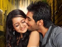 love couple hd image