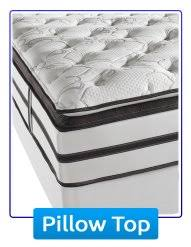 Queen Size Mattress Sets at Dr Snooze in Ocala