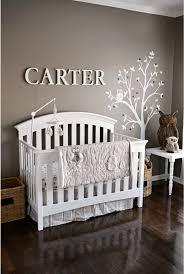 nursery with white furniture. gray owl nursery with white furniture t