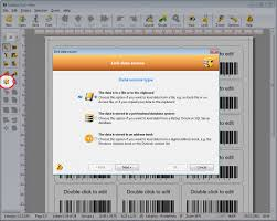 how to print labels from excel how to print labels from excel