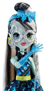 hey there you are leaving monsterhigh