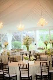 wedding tent lighting ideas. real weddings marla butler wedding tent lighting ideas