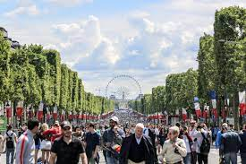 Bastille Day! — The French Filipino ...