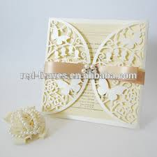 Weding Card Designs Latest Design Butterfly Wed Card Print Price Of Butterfly Wedding Invites Buy Latest Wedding Card Designs Butterfly Shape Wedding Invitation