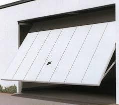metal garage doorsMetal Garage Doors Prices Buy Hormann Cardale Garador
