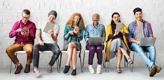 leadership matters how to manage millennials in the workplace how to manage millennials in the workplace