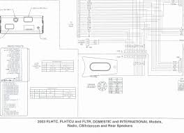 2007 chevy tahoe radio wiring diagram best of cb radio wiring 2007 chevy avalanche stereo wiring diagram 2007 chevy tahoe radio wiring diagram best of cb radio wiring diagram gm colors throughout harley davidson in