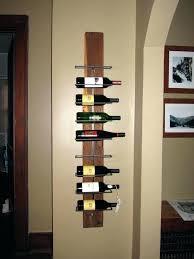 wine racks overhead wine rack glass and wine rack wrought iron racks wooden bottle under