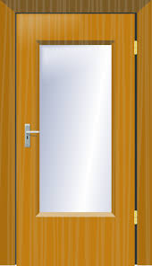 school doors clipart. Plain Doors School Doors Clipart 1 Throughout School Doors Clipart O