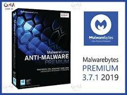 Image result for Malwarebytes Anti-Malware