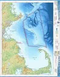 Stellwagen Bank Marine Historical Ecology Final Report