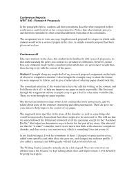 Abstract Essay Format Example Of Research Paper Abstract Apa