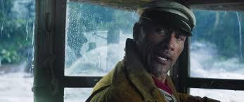 Jungle Cruise (2021), con Dwayne Johnson. Crítica de la Película - Martin  Cid Magazine