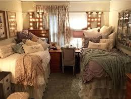 dorm lighting ideas. Extraordinary Dorm Decor Ideas Cute Room That You Need To Copy Lighting . N