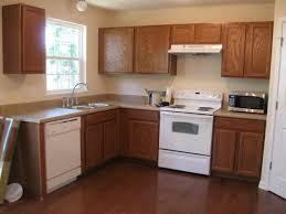 ... Fresh Cheap Kitchen Cabinet Doors 13 Elegant Cheap Kitchen Cabinet  Doors White Wooden On The ...