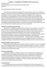 scholarship essay financial need one paragraph essay sample example scholarship need essay scholarship essay financial need okzqvhypx