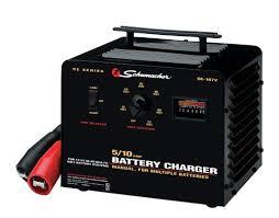 amazon com schumacher se 1072 5 10 amp multi battery charger amazon com schumacher se 1072 5 10 amp multi battery charger automotive