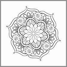 giant coloring pages for s elegant coloring pages free and printable