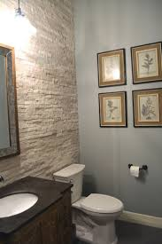 half bathroom ideas gray. Half Bathroom Ideas Gray D