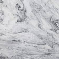 GerrityStone Marble Natural Stone Quartz GerrityStone