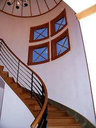 portland oregon house painting house painting oregon portland interior exterior