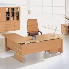 krystal executive office desk. Home Office Contemporary With Krystal Executive Desk Pics On Marvellous Modern Desks Melbourne Toronto O