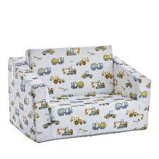 adairs kids flip out sofa furniture