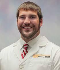 Nathan P. Smith MD | University Physicians' Association, Inc.