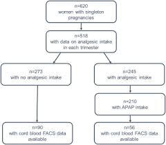 Tylenol Dosage Chart For Pregnancy Paracetamol Medication During Pregnancy Insights On Intake